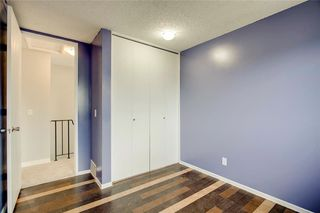 Photo 26: 23 SUNVALE Court SE in Calgary: Sundance Detached for sale : MLS®# C4297368