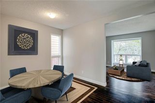Photo 11: 23 SUNVALE Court SE in Calgary: Sundance Detached for sale : MLS®# C4297368