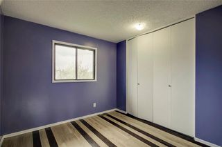 Photo 27: 23 SUNVALE Court SE in Calgary: Sundance Detached for sale : MLS®# C4297368