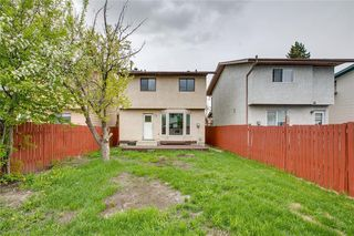 Photo 48: 23 SUNVALE Court SE in Calgary: Sundance Detached for sale : MLS®# C4297368