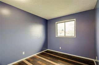 Photo 24: 23 SUNVALE Court SE in Calgary: Sundance Detached for sale : MLS®# C4297368