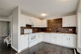 Photo 17: 23 SUNVALE Court SE in Calgary: Sundance Detached for sale : MLS®# C4297368
