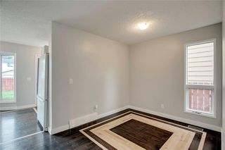Photo 9: 23 SUNVALE Court SE in Calgary: Sundance Detached for sale : MLS®# C4297368