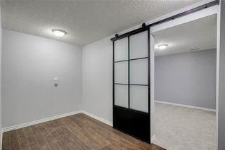 Photo 39: 23 SUNVALE Court SE in Calgary: Sundance Detached for sale : MLS®# C4297368