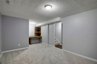 Photo 43: 23 SUNVALE Court SE in Calgary: Sundance Detached for sale : MLS®# C4297368