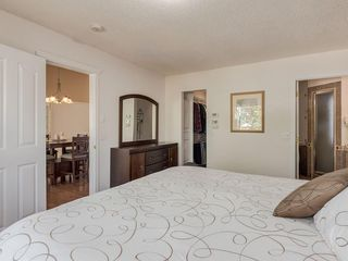 Photo 20: 6 SUNHAVEN Place SE in Calgary: Sundance Detached for sale : MLS®# C4301317