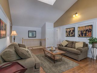 Photo 11: 6 SUNHAVEN Place SE in Calgary: Sundance Detached for sale : MLS®# C4301317