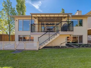 Photo 45: 6 SUNHAVEN Place SE in Calgary: Sundance Detached for sale : MLS®# C4301317