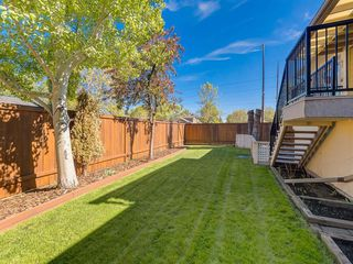 Photo 47: 6 SUNHAVEN Place SE in Calgary: Sundance Detached for sale : MLS®# C4301317