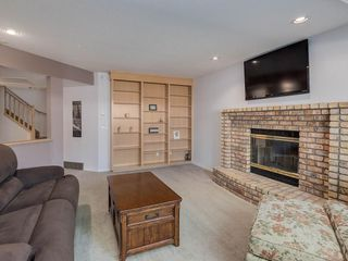Photo 29: 6 SUNHAVEN Place SE in Calgary: Sundance Detached for sale : MLS®# C4301317