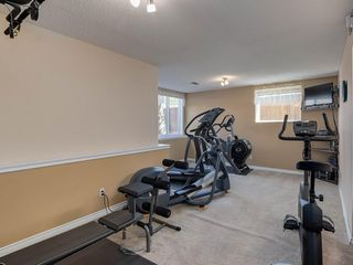 Photo 32: 6 SUNHAVEN Place SE in Calgary: Sundance Detached for sale : MLS®# C4301317