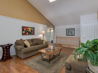 Photo 12: 6 SUNHAVEN Place SE in Calgary: Sundance Detached for sale : MLS®# C4301317