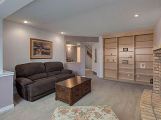 Photo 31: 6 SUNHAVEN Place SE in Calgary: Sundance Detached for sale : MLS®# C4301317