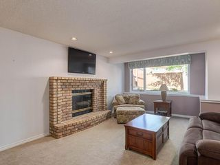 Photo 28: 6 SUNHAVEN Place SE in Calgary: Sundance Detached for sale : MLS®# C4301317