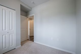 "Photo 23: 100 3289 RIVERWALK Avenue in Vancouver: South Marine Condo for sale in ""R & R"" (Vancouver East)  : MLS®# R2470251"