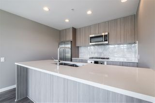 "Photo 10: 100 3289 RIVERWALK Avenue in Vancouver: South Marine Condo for sale in ""R & R"" (Vancouver East)  : MLS®# R2470251"