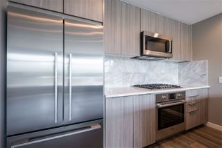 "Photo 11: 100 3289 RIVERWALK Avenue in Vancouver: South Marine Condo for sale in ""R & R"" (Vancouver East)  : MLS®# R2470251"