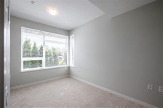 "Photo 14: 100 3289 RIVERWALK Avenue in Vancouver: South Marine Condo for sale in ""R & R"" (Vancouver East)  : MLS®# R2470251"
