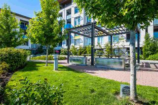 "Photo 30: 100 3289 RIVERWALK Avenue in Vancouver: South Marine Condo for sale in ""R & R"" (Vancouver East)  : MLS®# R2470251"