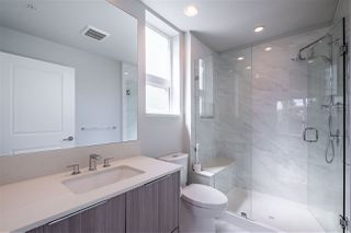 "Photo 18: 100 3289 RIVERWALK Avenue in Vancouver: South Marine Condo for sale in ""R & R"" (Vancouver East)  : MLS®# R2470251"