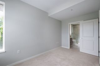 "Photo 17: 100 3289 RIVERWALK Avenue in Vancouver: South Marine Condo for sale in ""R & R"" (Vancouver East)  : MLS®# R2470251"