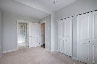 "Photo 16: 100 3289 RIVERWALK Avenue in Vancouver: South Marine Condo for sale in ""R & R"" (Vancouver East)  : MLS®# R2470251"