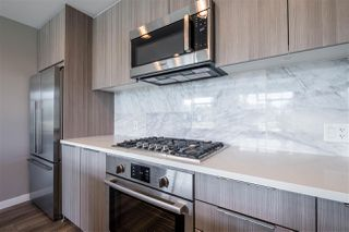 "Photo 12: 100 3289 RIVERWALK Avenue in Vancouver: South Marine Condo for sale in ""R & R"" (Vancouver East)  : MLS®# R2470251"