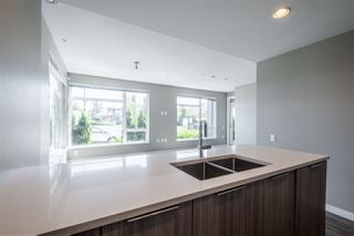 "Photo 13: 100 3289 RIVERWALK Avenue in Vancouver: South Marine Condo for sale in ""R & R"" (Vancouver East)  : MLS®# R2470251"