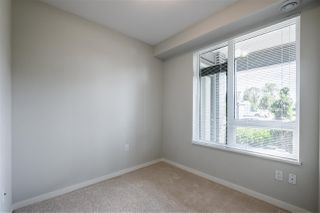 "Photo 21: 100 3289 RIVERWALK Avenue in Vancouver: South Marine Condo for sale in ""R & R"" (Vancouver East)  : MLS®# R2470251"