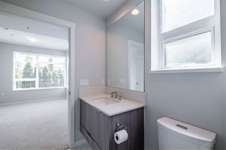 "Photo 20: 100 3289 RIVERWALK Avenue in Vancouver: South Marine Condo for sale in ""R & R"" (Vancouver East)  : MLS®# R2470251"