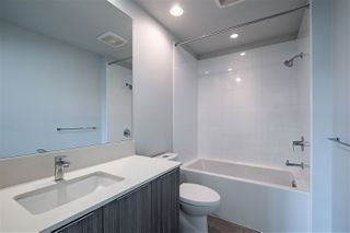 "Photo 24: 100 3289 RIVERWALK Avenue in Vancouver: South Marine Condo for sale in ""R & R"" (Vancouver East)  : MLS®# R2470251"