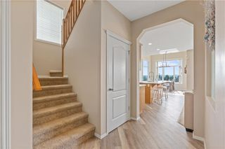 Photo 5: 145 TUSCANY RESERVE Rise NW in Calgary: Tuscany Detached for sale : MLS®# C4305038