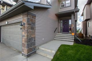 Photo 2: 145 TUSCANY RESERVE Rise NW in Calgary: Tuscany Detached for sale : MLS®# C4305038