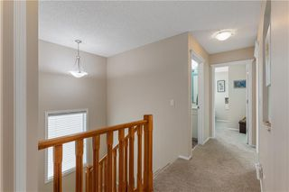 Photo 15: 145 TUSCANY RESERVE Rise NW in Calgary: Tuscany Detached for sale : MLS®# C4305038