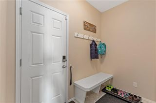 Photo 14: 145 TUSCANY RESERVE Rise NW in Calgary: Tuscany Detached for sale : MLS®# C4305038
