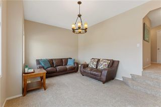 Photo 18: 145 TUSCANY RESERVE Rise NW in Calgary: Tuscany Detached for sale : MLS®# C4305038