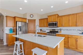 Photo 6: 145 TUSCANY RESERVE Rise NW in Calgary: Tuscany Detached for sale : MLS®# C4305038