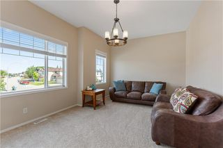 Photo 16: 145 TUSCANY RESERVE Rise NW in Calgary: Tuscany Detached for sale : MLS®# C4305038