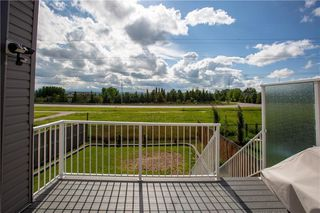Photo 29: 145 TUSCANY RESERVE Rise NW in Calgary: Tuscany Detached for sale : MLS®# C4305038