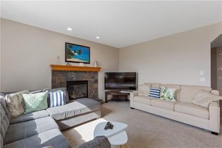 Photo 11: 145 TUSCANY RESERVE Rise NW in Calgary: Tuscany Detached for sale : MLS®# C4305038
