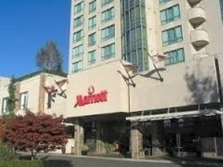 """Main Photo: 813 7571 WESTMINSTER Highway in Richmond: Brighouse Condo for sale in """"MARRIOTT HOTEL"""" : MLS®# R2476167"""