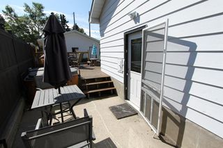 Photo 18: 2438 ELMWOOD Drive SE in Calgary: Southview Detached for sale : MLS®# A1013187