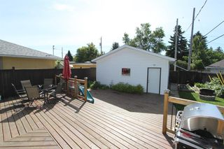 Photo 23: 2438 ELMWOOD Drive SE in Calgary: Southview Detached for sale : MLS®# A1013187