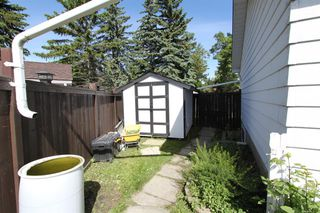Photo 29: 2438 ELMWOOD Drive SE in Calgary: Southview Detached for sale : MLS®# A1013187