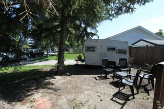 Photo 33: 2438 ELMWOOD Drive SE in Calgary: Southview Detached for sale : MLS®# A1013187