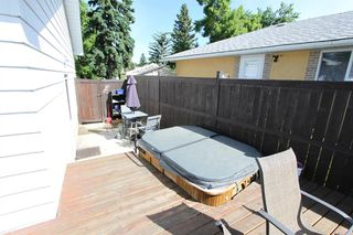 Photo 20: 2438 ELMWOOD Drive SE in Calgary: Southview Detached for sale : MLS®# A1013187