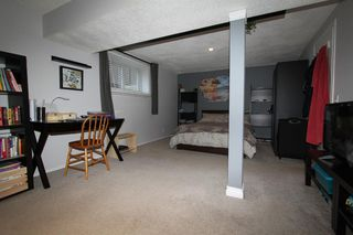 Photo 12: 2438 ELMWOOD Drive SE in Calgary: Southview Detached for sale : MLS®# A1013187