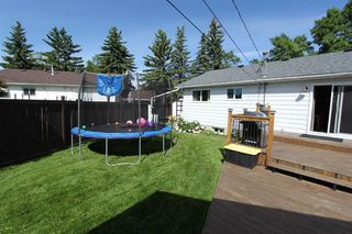 Photo 26: 2438 ELMWOOD Drive SE in Calgary: Southview Detached for sale : MLS®# A1013187