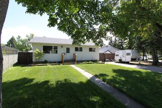 Photo 34: 2438 ELMWOOD Drive SE in Calgary: Southview Detached for sale : MLS®# A1013187