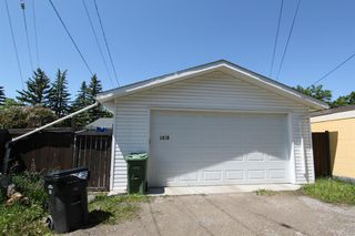 Photo 31: 2438 ELMWOOD Drive SE in Calgary: Southview Detached for sale : MLS®# A1013187